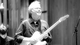 Steady Girl - Bill Frisell (Before We Were Born)