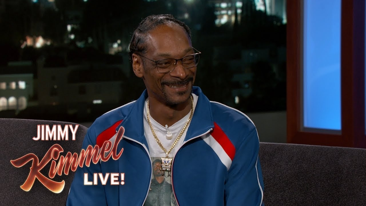 60155366467  Snoop Dogg Wants the Toronto Raptors' Kawhi Leonard to Play for the L.A.  Lakers