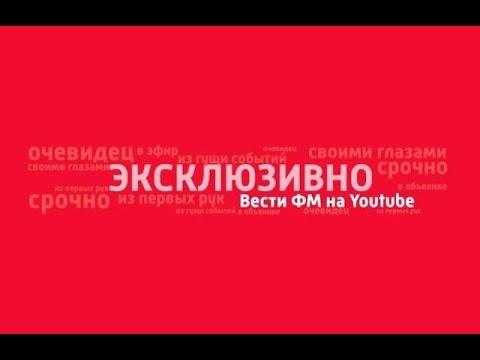«Радио Приколы» 8 442 песни - слушать бесплатно онлайн или