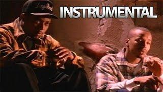 Warren G - Regulate ft. Nate Dogg (Instrumental)