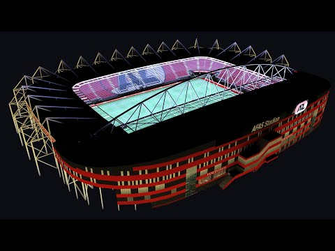 20201120 AZ Stadion