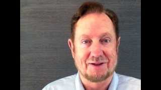 Don Davis explains Crowd Funding vs.SEC Rule 506(c) for start-up companies
