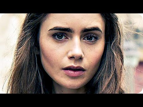 Veja o primeiro trailer da série da BBC baseada em Os Miseráveis