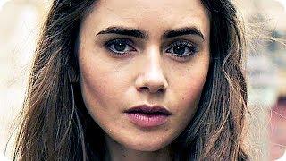 LES MISÉRABLES Full online (2019) BBC Mini Series
