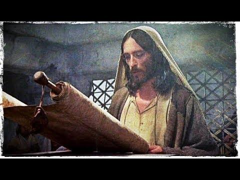 MESSIAH SHALL BE CUT OFF (DANIEL 9:26)