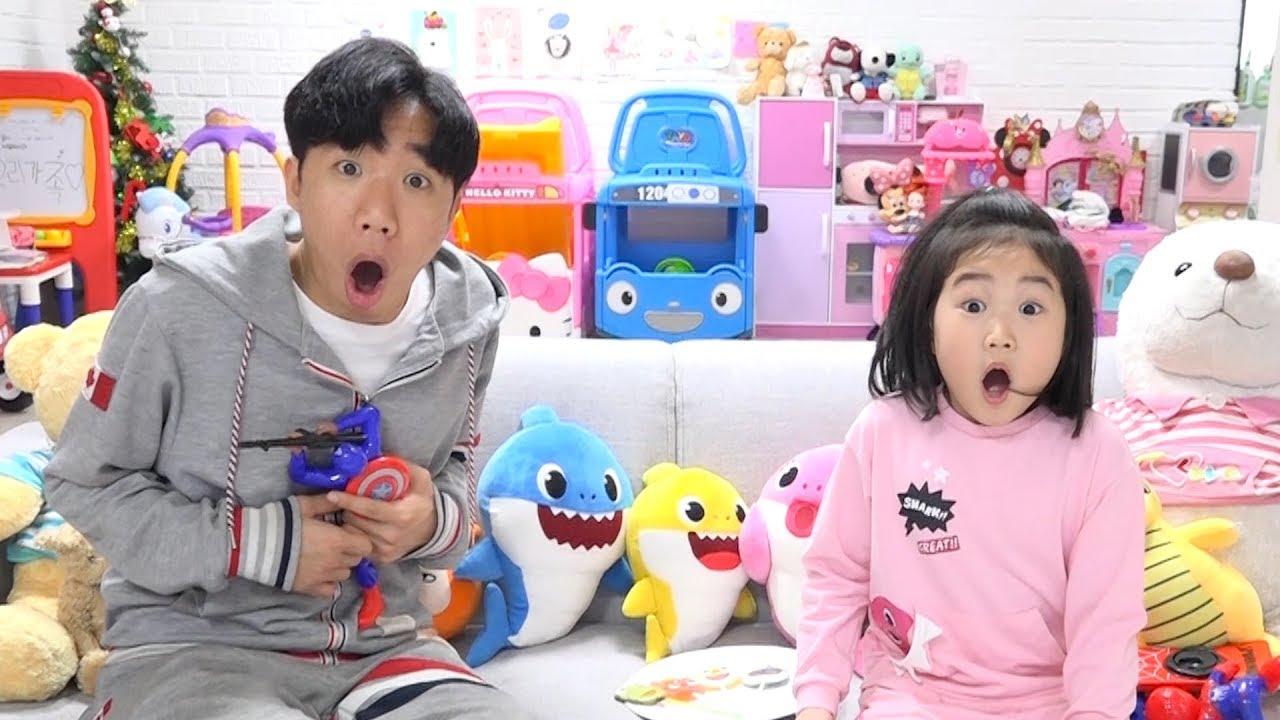 Youtube Untuk Anak Anak Boram 36df9
