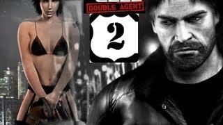 Splinter Cell Double Agent Film 2 Prison