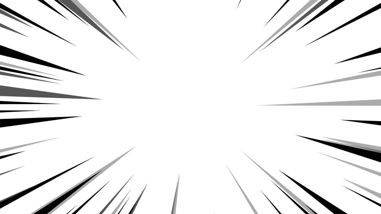 Anime Zoom Png