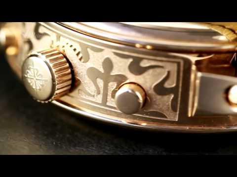 часы patek philippe geneve фото цена