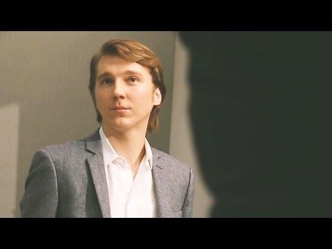 Actors on Actors: Paul Dano and Joseph GordonLevitt Full Video
