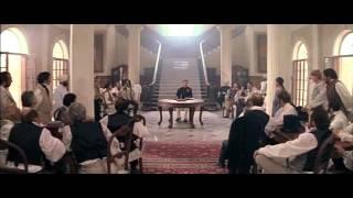 La Guerra del Opio. Película  Completa