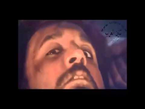 الفيلم الهندى اميتاب بتشان ( الله هو الشاهد ) كامل مترجم