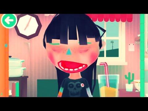 toca-kitchen-2-ipad-gameplay-#3