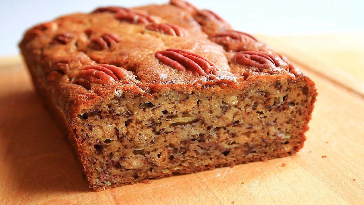 NEVER WASTE ripe bananas🍌🍌5 MINUTES sharing 3 easy banana cake recipes