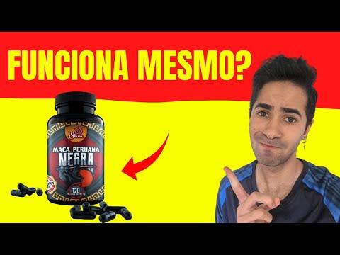 maca peruana negra site oficial