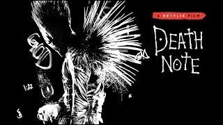 Скачать Death Note Netflix Music Video The Power Of Love