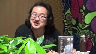 2013年9月8日(日曜日)下高井戸ジーロックスにて ボイストレーナー吉田...