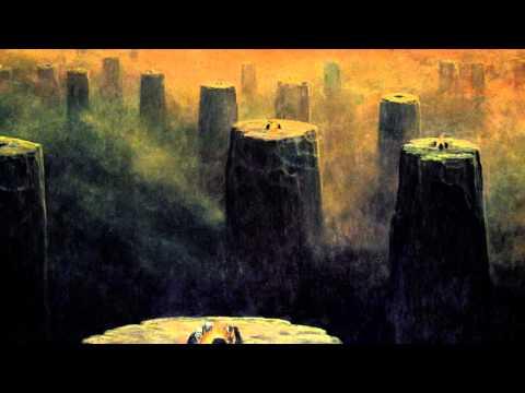 Penderecki : Symphony No. 3