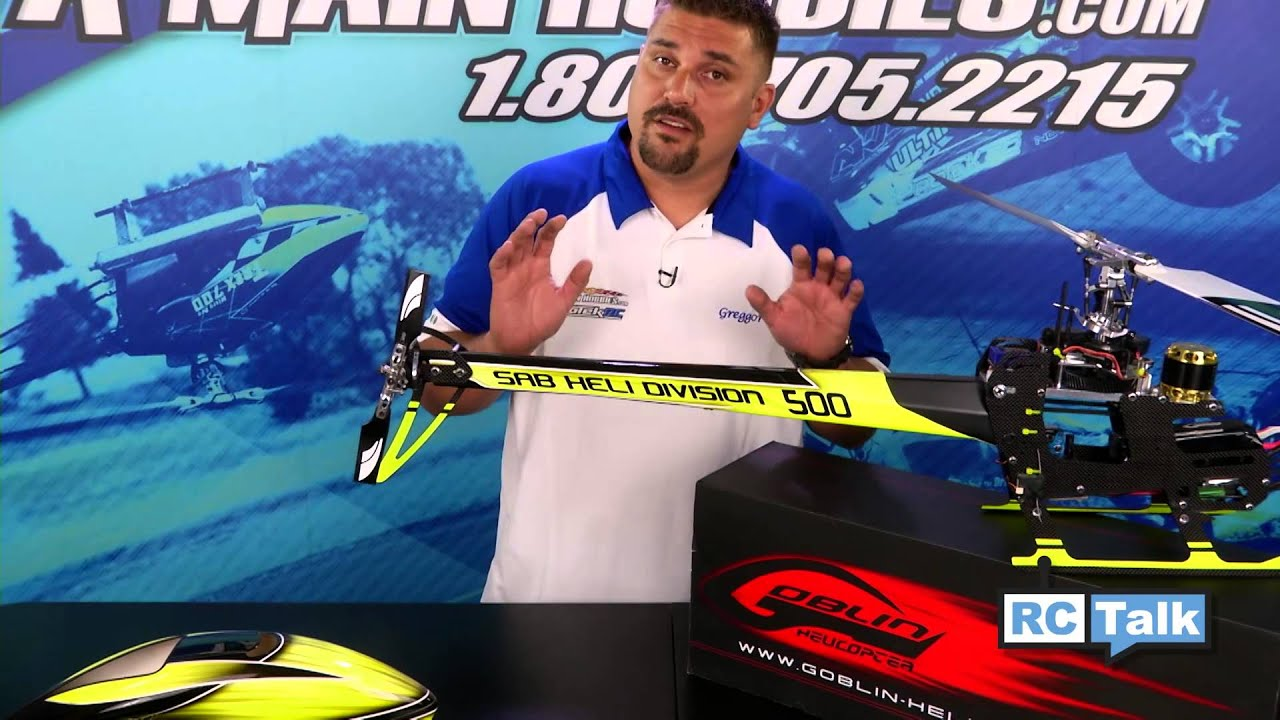 When you want to lay down some serious speed or tear through the sky with cool tricks, shop uninewz.ga for a great selection of RC cars, planes, and more!