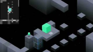 Edge by Mobigame - iPhone Game