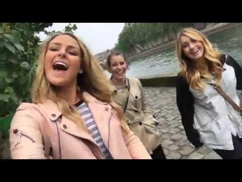 Europe Adventures Mp3