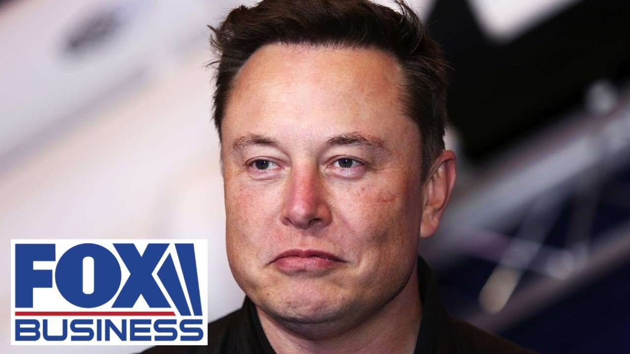 Tesla's Musk vows to donate millions to Texas town