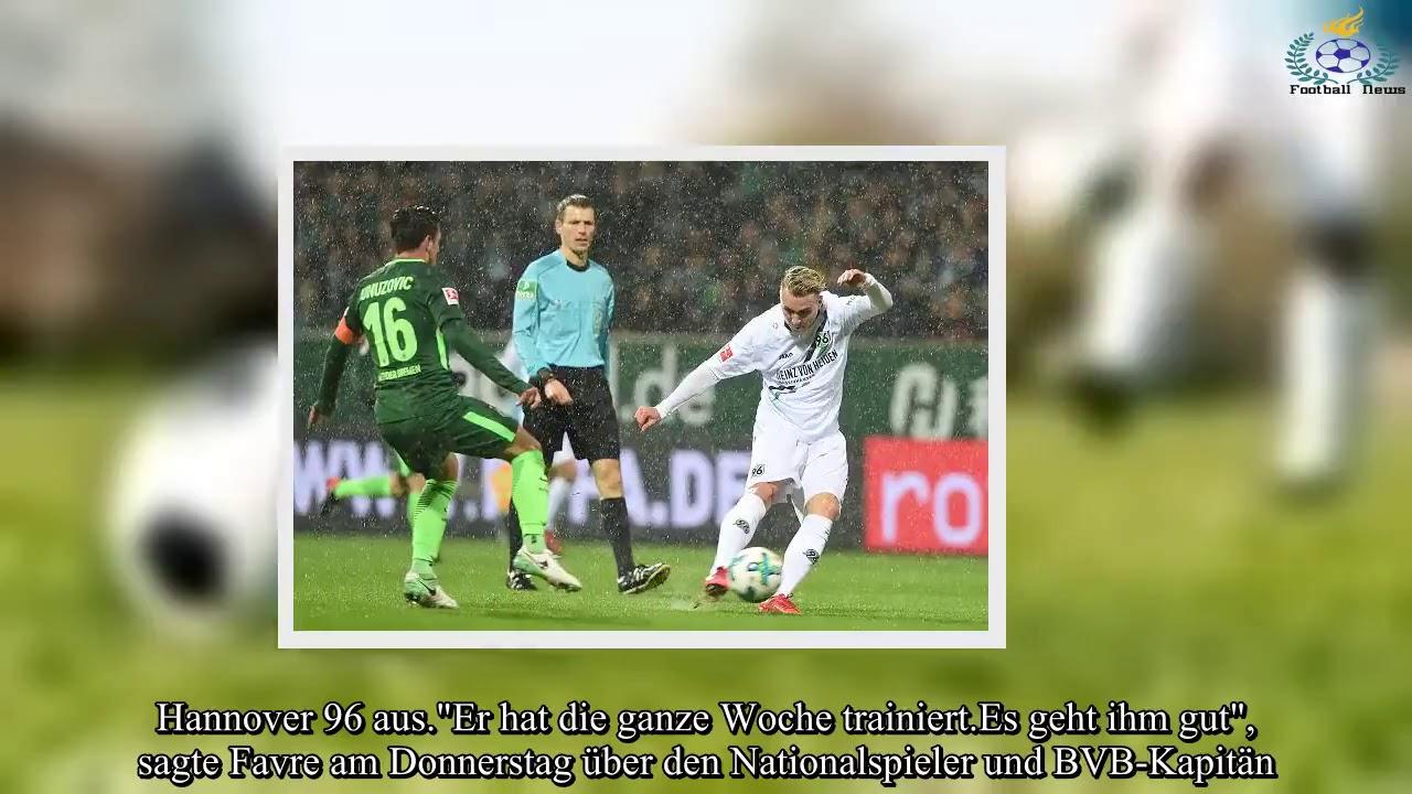 Bundesliga Live Sehen