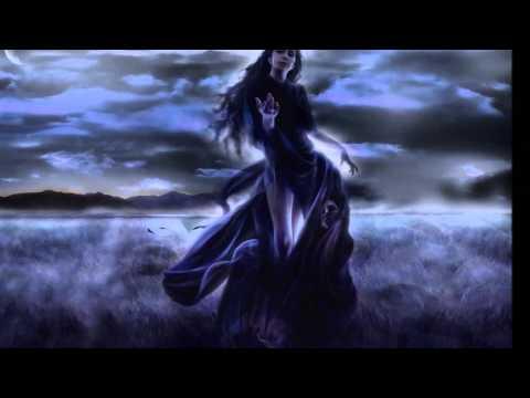 Magic Voices - Farewell