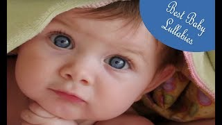 LULLABIES Lullaby Songs For Babies To Go To Sleep Lyrics Baby Lullaby Lullabies Bedtime Music