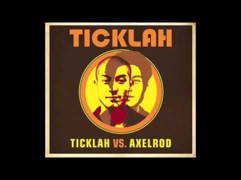 Ticklah - Mi Sonsito