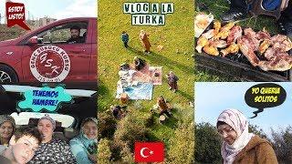 as-es-hacer-carne-asada-en-turqua-el-turco-sigue-de-vlogger-mexicana-en-turqua