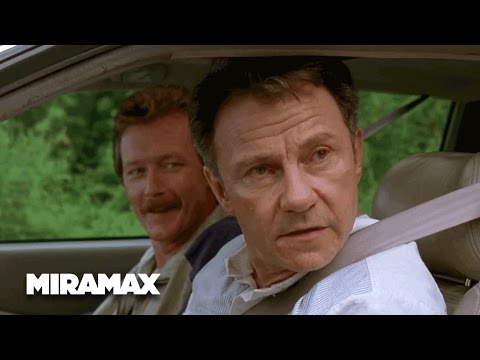 Cop Land  'Catch the Bad Guys' HD  Sylvester Stallone, Harvey Keitel  MIRAMAX