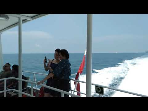 ferry-from-singapore-to-batam