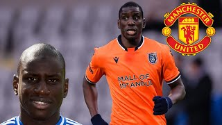 Istanbul besiktas 2-1 man united (review)demba ba still got it! #ucl #manunited #dembabacopyright disclaimer:if you have a copyright issue feel free to messa...