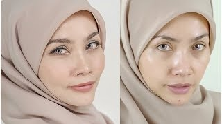 How to do Natural Makeup