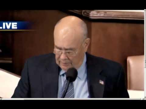 HR8791 The Homeland Terrorism Preparedness Bill Rep John Haller R Pennsylvania 2008 01 17