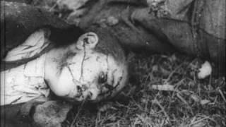 Советские Хроники ВОВ (Soviet Chronicles WW2) 2(Советские Хроники ВОВ Soviet Chronicles WW2., 2011-02-04T10:21:11.000Z)