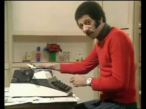 Play School. BBC. 1979.