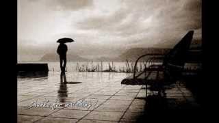 mưa ru - Đăng Khôi