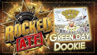 Download Green Day – Dookie | All Time Favorite Albums | Rocked