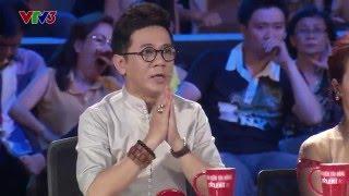 vietnams got talent 2014 - tap 08 - nhay voi giay cao got - nhom green star
