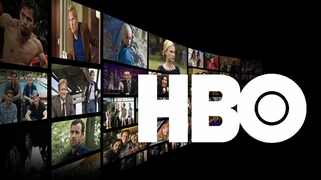 Top 5 HBO TV Shows