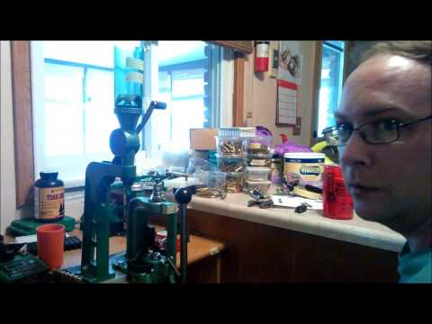 5.45x39 reloading from 222 remington