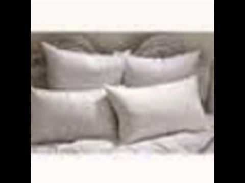 pacific coast luxury down comforter - pacific coast feather pillows