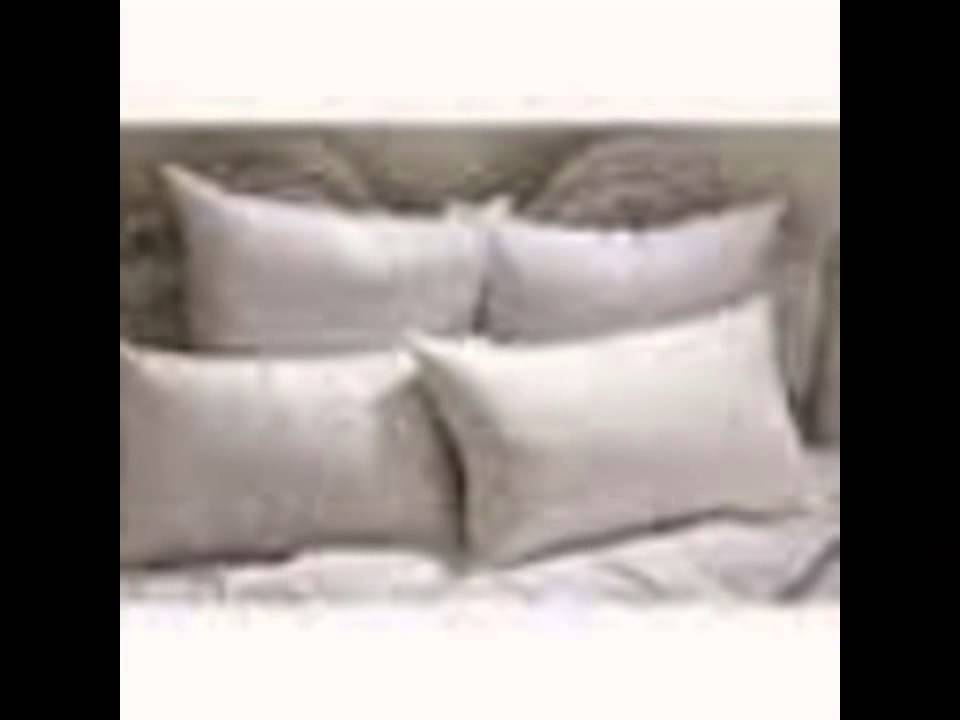 pacific coast luxury down comforter pacific coast feather pillows
