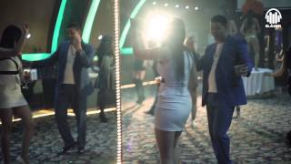 Kreol - Ha rád nézek angyalom (Official Music Video)