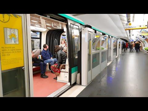 métro-de-paris-ligne-1