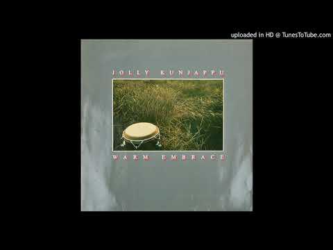 Jolly Kunjappu - Latin Wind