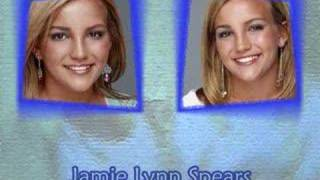 Follow Me - Jamie Lynn Spears Full Instrumental And Song