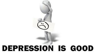 hqdefault - How Depression Is Good